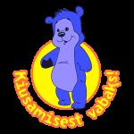 Kiusamisest vabaks! logo_must_taustata (2)